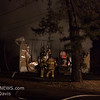 02-10-2018, All Hands Dwelling, Elk Twp  376 Union St  (C) Edan Davis www sjfirenews (7)