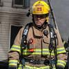 03-03-2018, 2 Alarm Dwelling, Port Elizabeth, 26 Broadway St  (C) Edan Davis, www sjfirenews (16)