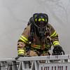 03-03-2018, 2 Alarm Dwelling, Port Elizabeth, 26 Broadway St  (C) Edan Davis, www sjfirenews (13)