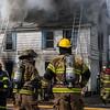 03-03-2018, 2 Alarm Dwelling, Port Elizabeth, 26 Broadway St  (C) Edan Davis, www sjfirenews (22)