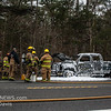 03-12-2018, Vehicle, Maurice River Twp  Rt  347, (C) Edan Davis, www sjfirenews (4)