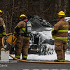 03-12-2018, Vehicle, Maurice River Twp  Rt  347, (C) Edan Davis, www sjfirenews (2)