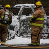 03-12-2018, Vehicle, Maurice River Twp  Rt  347, (C) Edan Davis, www sjfirenews (1)