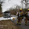 03-12-2018, Vehicle, Maurice River Twp  Rt  347, (C) Edan Davis, www sjfirenews (7)