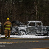 03-12-2018, Vehicle, Maurice River Twp  Rt  347, (C) Edan Davis, www sjfirenews (3)