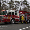 03-12-2018, Vehicle, Maurice River Twp  Rt  347, (C) Edan Davis, www sjfirenews (10)