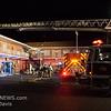 03-16-2018, Commercial Structure, Millville, 1801 N 2nd St  Millville Motorsports Inn (C) Edan Davis, www sjfirenews (22)
