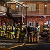 03-16-2018, Commercial Structure, Millville, 1801 N 2nd St  Millville Motorsports Inn (C) Edan Davis, www sjfirenews (24)