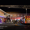 03-16-2018, Commercial Structure, Millville, 1801 N 2nd St  Millville Motorsports Inn (C) Edan Davis, www sjfirenews (23)