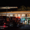 03-16-2018, Commercial Structure, Millville, 1801 N 2nd St  Millville Motorsports Inn (C) Edan Davis, www sjfirenews (1)