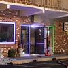 03-16-2018, Commercial Structure, Millville, 1801 N 2nd St  Millville Motorsports Inn (C) Edan Davis, www sjfirenews (5)