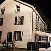 03-20-2018, Dwelling, 317 W  Green St  Millville (C) Edan Davis www sjfirenews (3)