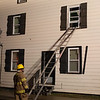 03-20-2018, Dwelling, 317 W  Green St  Millville (C) Edan Davis www sjfirenews (12)
