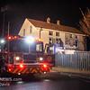 03-20-2018, Dwelling, 317 W  Green St  Millville (C) Edan Davis www sjfirenews (11)