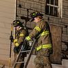 03-20-2018, Dwelling, 317 W  Green St  Millville (C) Edan Davis www sjfirenews (6)