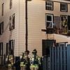 03-20-2018, Dwelling, 317 W  Green St  Millville (C) Edan Davis www sjfirenews (5)