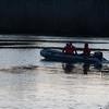 03-23-2018, Vessel Assist, Millville, Maurice River  (C) Edan Davis, www sjfirenews (33)