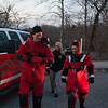 03-23-2018, Vessel Assist, Millville, Maurice River  (C) Edan Davis, www sjfirenews (20)