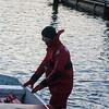 03-23-2018, Vessel Assist, Millville, Maurice River  (C) Edan Davis, www sjfirenews (24)