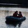 03-23-2018, Vessel Assist, Millville, Maurice River  (C) Edan Davis, www sjfirenews (32)