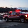 03-23-2018, Vessel Assist, Millville, Maurice River  (C) Edan Davis, www sjfirenews (31)