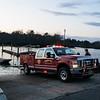 03-23-2018, Vessel Assist, Millville, Maurice River  (C) Edan Davis, www sjfirenews (22)