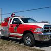 03-24-2018, 2 Alarm Building, 3555 Woodstown Daretown Rd  (C) Edan Davis, www sjfirenews (52)