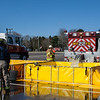 04-08-2018, Gloucester County Tanker Task Force Drill,(C) Edan Davis www sjfirenews (18)