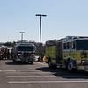 04-08-2018, Gloucester County Tanker Task Force Drill,(C) Edan Davis www sjfirenews (7)