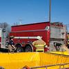 04-08-2018, Gloucester County Tanker Task Force Drill,(C) Edan Davis www sjfirenews (14)