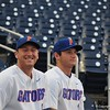 Florida Gators vs. Texas Tech Red Raiders