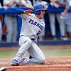 University of Florida Gators Baseball 2018 NCAA Regionals