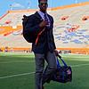 University of Florida Gators Football Gator Walk Charleston Southern 2018
