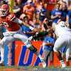University of Florida Gators2018 Colorado State Rams