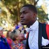 Florida Gators Football Gator Walk 2018 Idaho Vandals