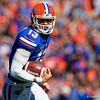 University of Florida Gators 2018 Idaho Vandals