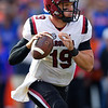 University of Florida Gators 2018 South Carolina Gamecocks