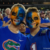 Florida Gators 2018 charleston southern