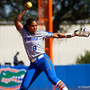 University of Florida Gators Softball Maryland Terrapins 2018
