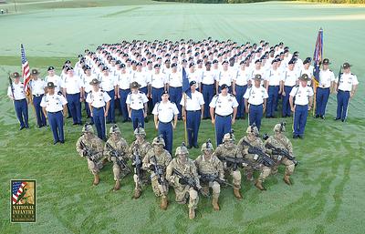 B 2-19 Graduation