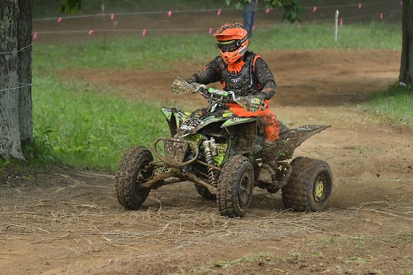 2018 GNCC Rd 7 John Penton PM ATV