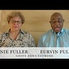 THE FULLERS I WILL 2018 GNN SEGMENT