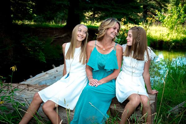 Byrd | Family