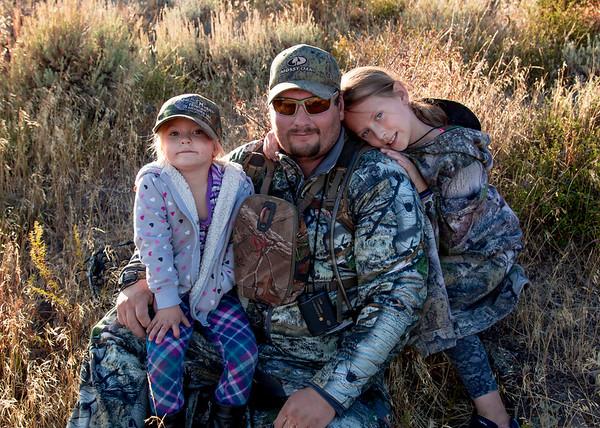 Cox | Family