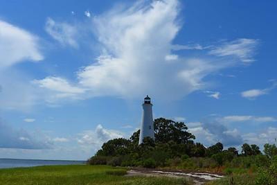 St Marks Lighthouse1