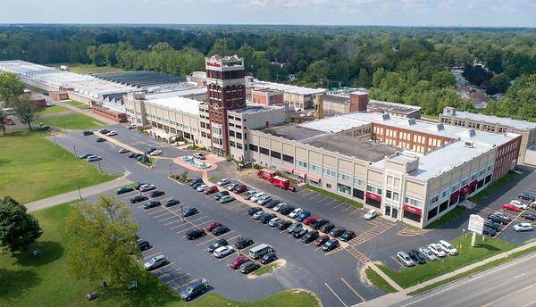180824 Wurlitzer Building 1