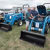 180801 County Fair 9