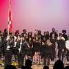 180111 MLK celebration 1