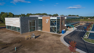 180913 Lockport YMCA 1