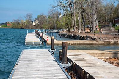 180510  Fort Docks 3